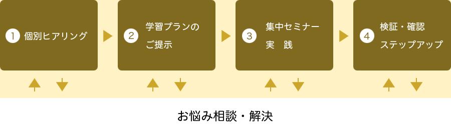 stepup-image